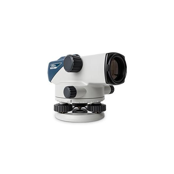 Niwelator optyczny Sokkia B20