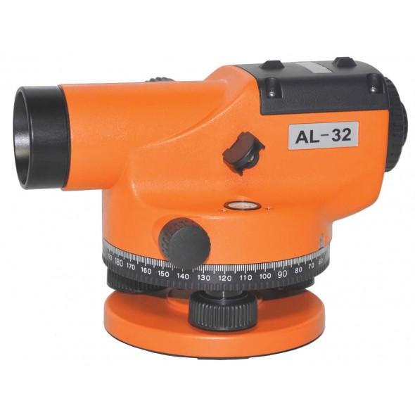 Niwelator optyczny ASTOR AL 24