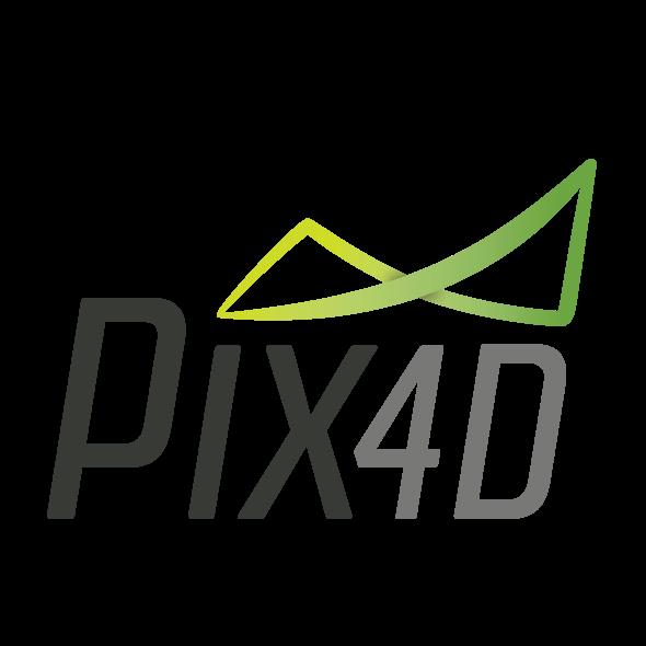 Oprogramowanie fotogrametryczne Pix4Dmapper Pro Licencja Roczna
