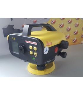 Niwelator elektroniczny Leica Sprinter 100M