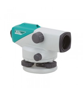 Niwelator optyczny Sokkia B30