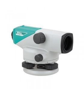 Niwelator optyczny Sokkia B40