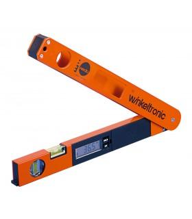Kątomierz elektroniczny Nedo Winkeltronic 450mm