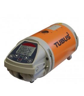 Laser rurowy Nedo Tubus 1