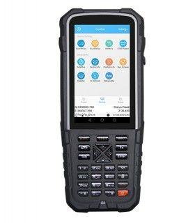 PROMOCJA Odbiornik GNSS ComNav T300PLUS Android
