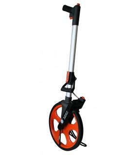 Drogomierz kołowy NEDO Professional
