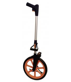 Drogomierz kołowy Nedo Econo