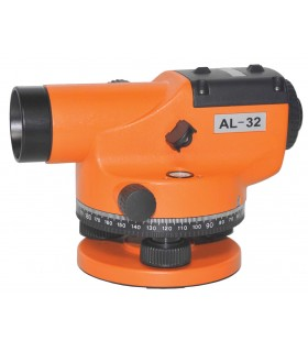 Niwelator optyczny ASTOR AL 32