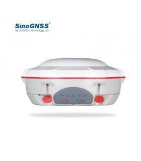 Odbiornik GNSS ComNav T300 WYPOŻYCZENIE
