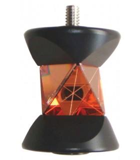 Mini lustro 360⁰ Merrypal CRZ101