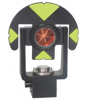 Mini lustro precyzyjne Merrypal HDMINI107