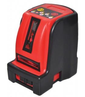 Niwelator laserowy kątowy Merrypal LP103