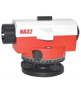 Niwelator optyczny Merrypal NA 24