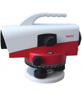 Niwelator optyczny Merrypal NA 532