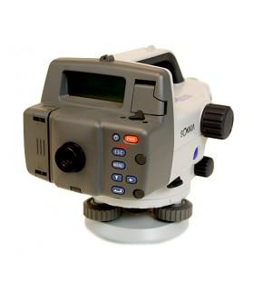 Niwelator elektroniczny Sokkia SDL30