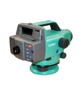 Niwelator elektroniczny Sokkia SDL50