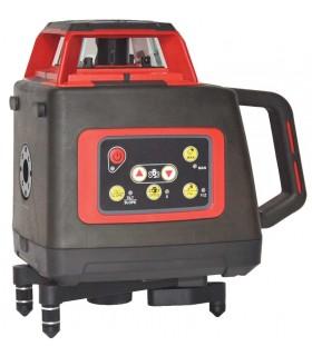 Niwelator laserowy Merrypal SP200