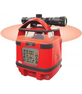 Niwelator laserowy Merrypal SP70
